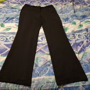 Brand New Worthington Modern Fit Trousers